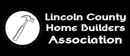 Lincoln HBA