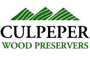Culpeper logo