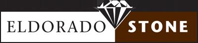 Eldorado Stone logo