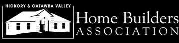 homebuildersassn-logo